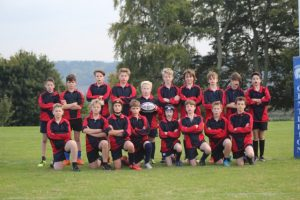 year-7-rugby