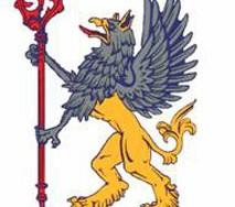 Colour logo for Jan TES