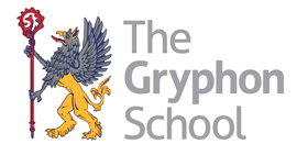 Gryphon-Logo