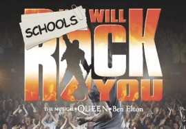 WWRY Poster cropped for image on website