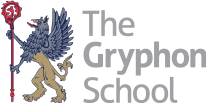 The Gryphon School: Sherborne