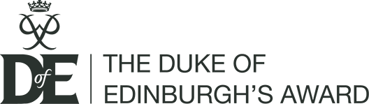 duke of edinburgh award for adults